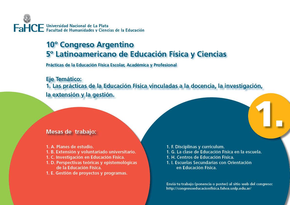 Estructura Congreso Argentino Y Latinoamericano De